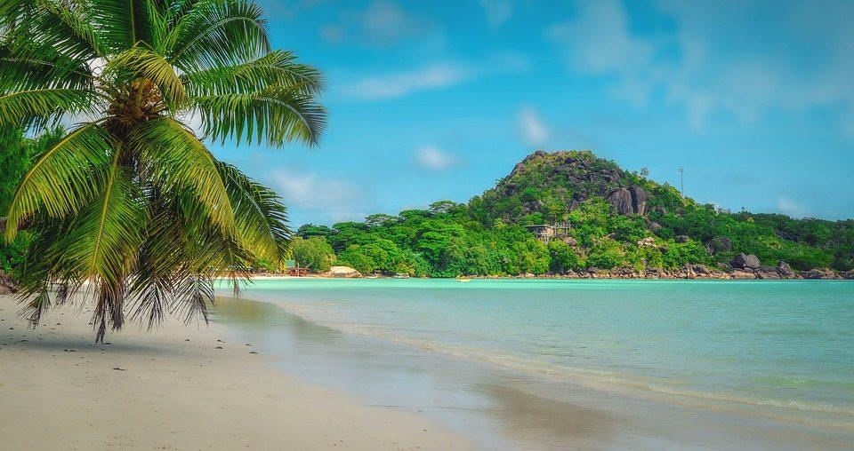 Seychelles  um Roteiro para curtir em 10 dias