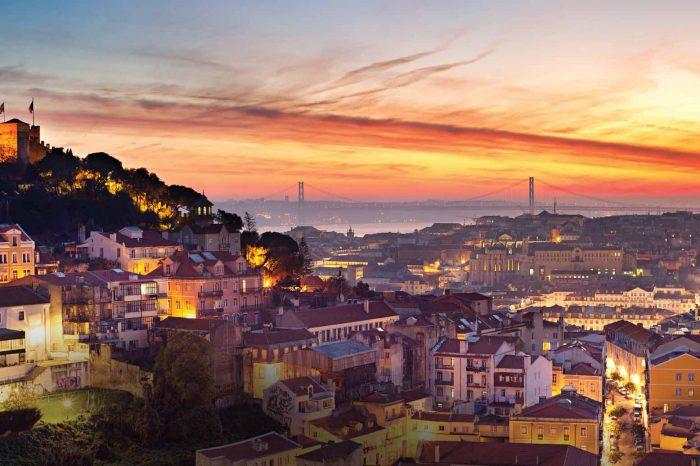 Portugal Completo – 2019