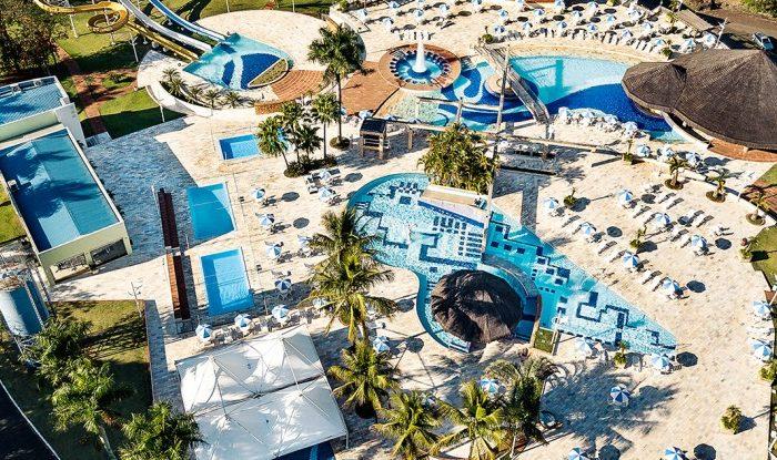 Aguativa Resort Promocional Tarifa 2018 em 2019