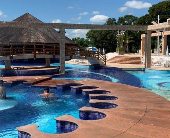Aguativa Golf Resort – Compre 3 fique 4